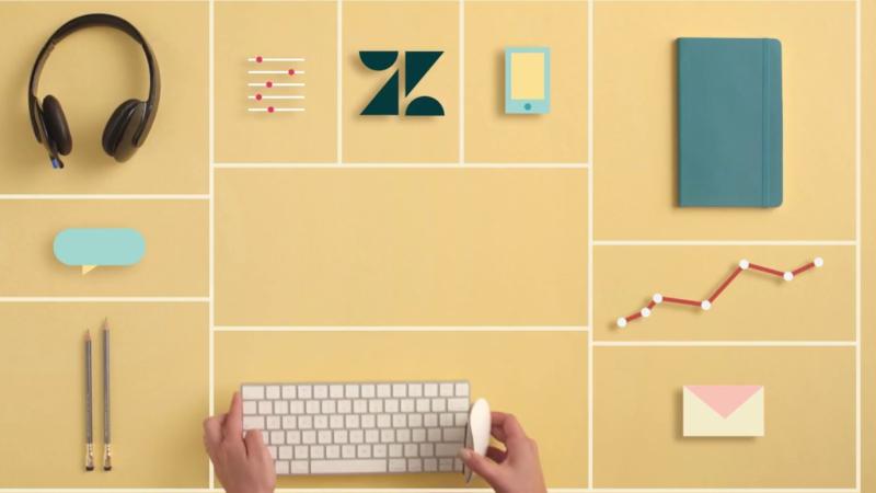 Zendesk's Omni-channel