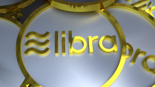 BOT 'must closely study Facebook plan to launch Libra digital currency'