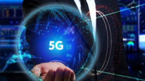 Thai govt: 5G bidding begins next year