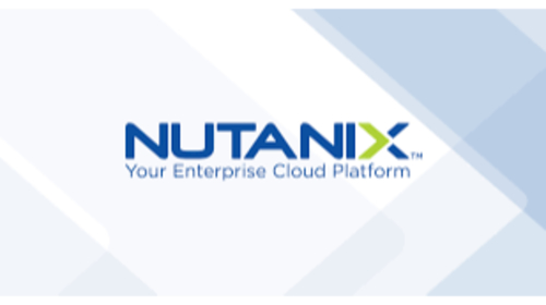 Nutanix Named One of the 2020 Fortune 100 Best Companies to Work For®