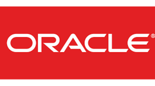 Oracle's 2020 Top 10 Cloud Predictions