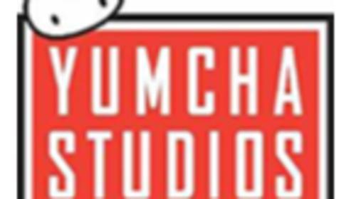 Yumcha Studios launches free multilingual quiz for children