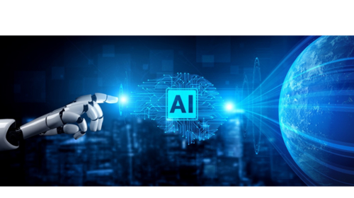 Top 10 Business Functions That Are Ready To Use Artificial Intelligence