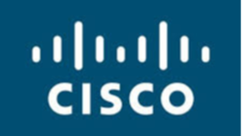 Cisco Continues Commitment with $2.5B Financing to Support Business Resiliency