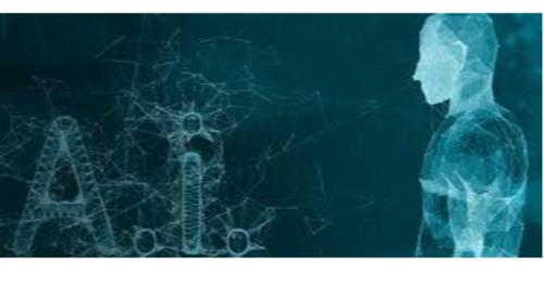 MediaTek AIoT - Develop your own Smart Device