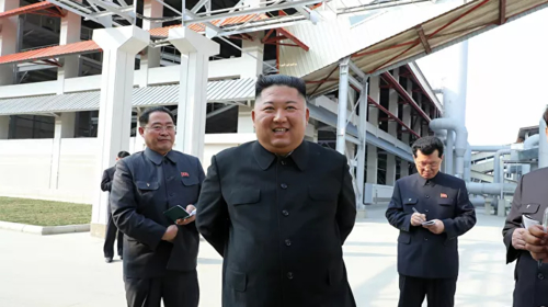 Seoul Disagrees With Speculation that Kim Jong-un Had Surgery – Reports