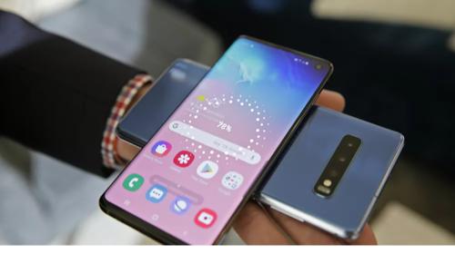 Samsung Reveals Critical Vulnerabilities in All Smartphones Released After 2014