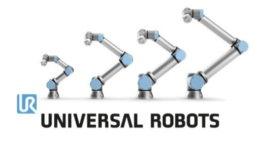 Leading Cobots Innovator Universal Robots Improves Operational Efficiency