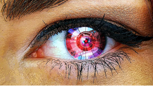 Bionic Eye Will Become Reality in Five Years, Hong Kong Researchers Say