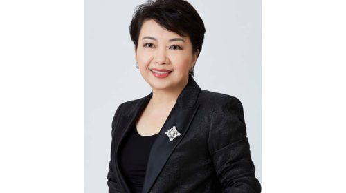 Siemens appoints first Thai President & CEO in Thailand