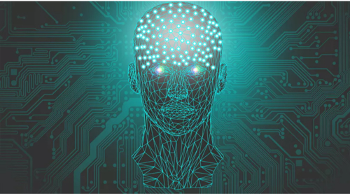 Moral Choice Machine: AI May Replicate Human Values to Make Decisions, Study Finds