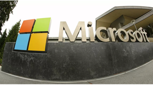 Dozens of Content Curators at Microsoft Replaced With Automated Writing Technology