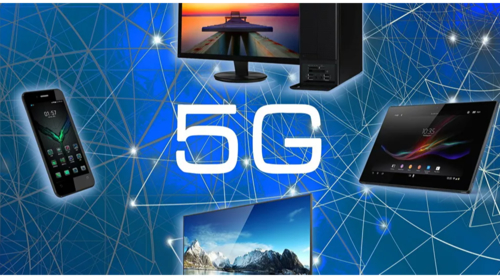 Finland rolls ahead with 5G following spectrum auction among telecom operators