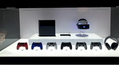 Future of Gaming: What should we expect from presentation of PlayStation