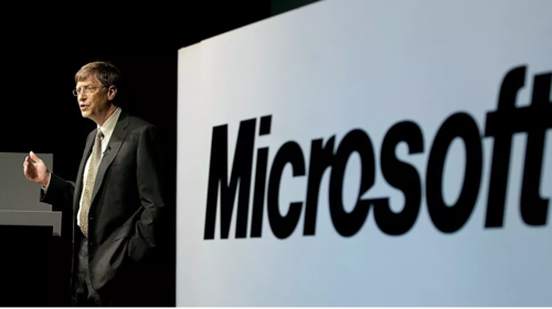 Microsoft retail stores to remain open in China amid major push for AI research, COVID-19 strategy