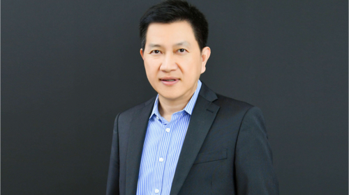Cisco launches 0% Financing Programme to support SMEs in Thailand