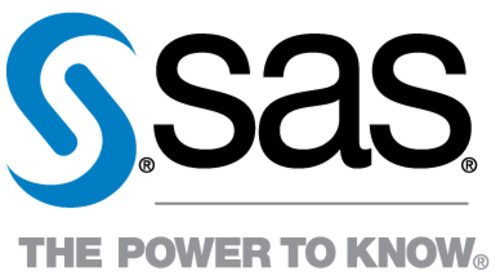 SAS honors excellence in teaching and learning data science and analytics