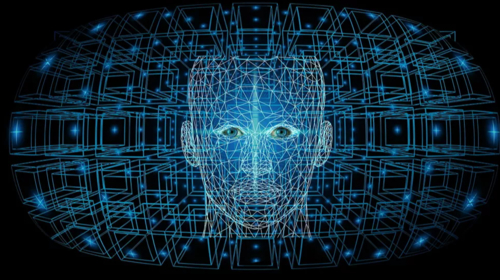 Stepping towards stronger AI: Biomorphic Neuro Processor developed in Russia
