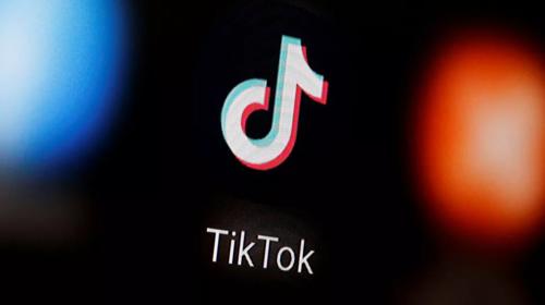 Amazon says email mandating employees delete TikTok was sent by mistake