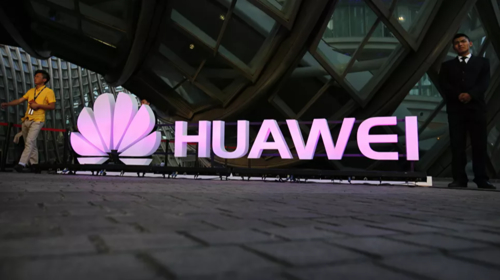 Huawei focused on customer needs, trust 'More Important Than Ever', VP says amid UK 5G decision