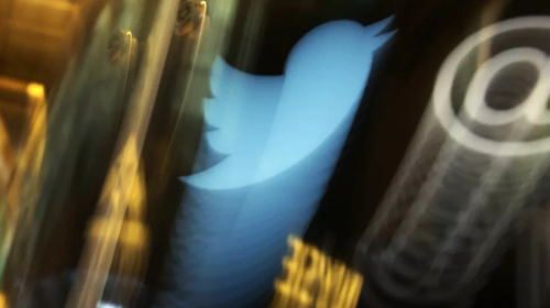 Twitter reportedly stepped up efforts to find new Information Security Chief prior to hacking attack