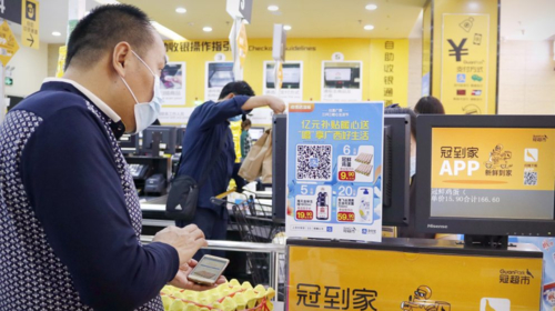 How digital coupons help fuel the economic recovery post Covid-19