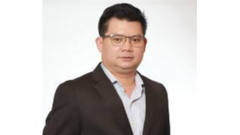By Dr. Rattipong Putthacharoen, Senior Manager, Systems Engineering, Fortinet