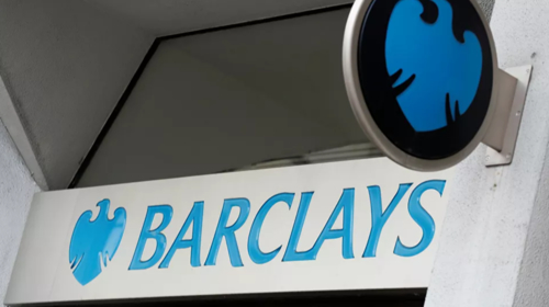 UK's privacy watchdog investigates Barclays over spying accusations