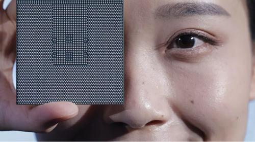 Beijing seeks 100 TSMC chip staff in bid to boost Chinese tech self-reliance in major trade war move