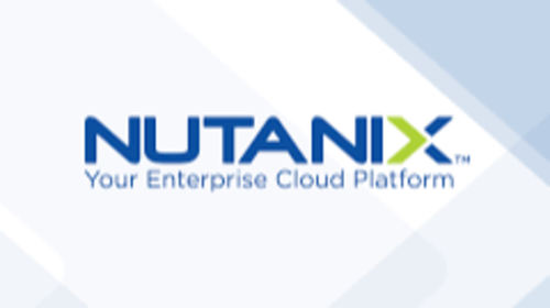 Nutanix Hybrid Cloud Infrastructure  now available on Amazon Web Services