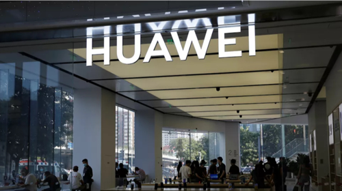 Fab-ulous: Huawei will build 45nm chipsets at new fab facilities to secure supply lines in trade war