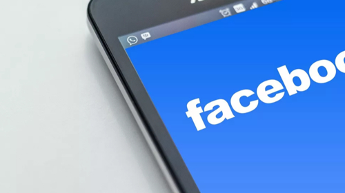 Facebook faces lawsuit for allegedly harvesting Instagram users' biometric data