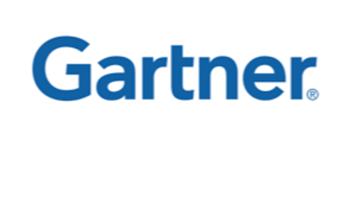 Gartner identifies five emerging trends that will drive technology innovation for the next decade