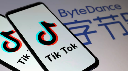 China updates Export Control Rules that may complicate TikTok sale in US, report says