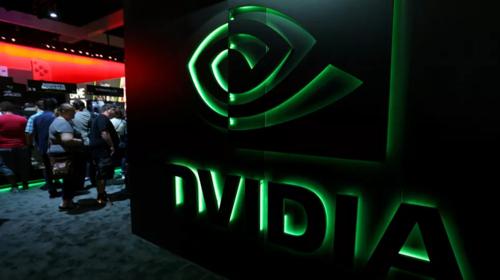 US' Nvidia seals $40 billion deal with Japan's SoftBank to buy UK tech company Arm Holdings