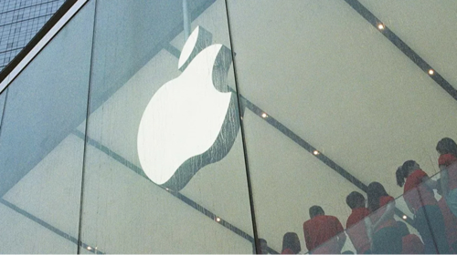 Apple releases new versions of smartwatch and iPad, says no word about iPhone 12