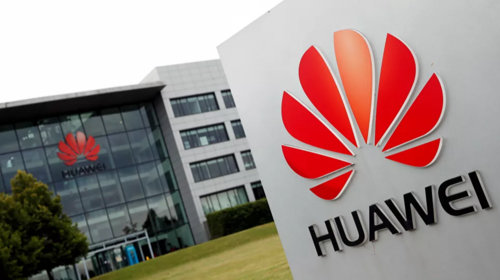 Huawei: Australia will reportedly lose $100m, 1,000 jobs amid Canberra's 5G ban, US-China trade war