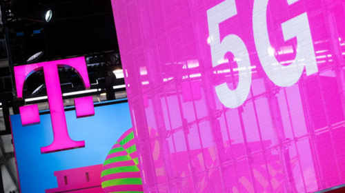 Berlin plans to back Deutsche Telekom's China 5G bid as US pressures EU in trade, tech war – report