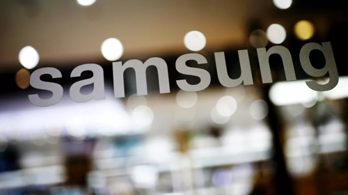 Samsung seeks to gain 5G market share as rival Huawei struggles under relentless US onslaught