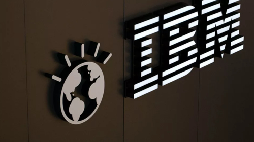 IBM says it will split into two companies in order to focus on high-margin businesses