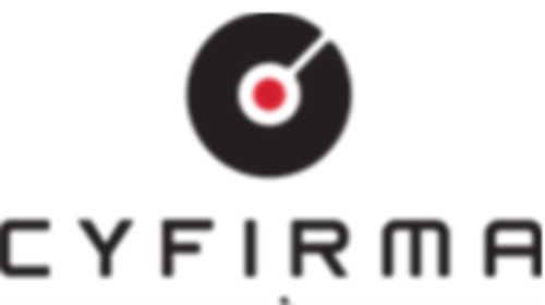 CYFIRMA offers view into SEA and Japan cyberthreat landscape