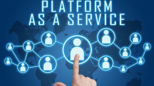 DigitalOcean launches app platform to simplify application development in the cloud