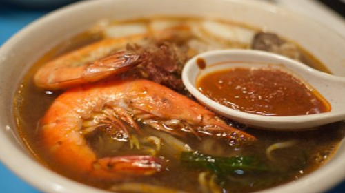 Chinese cuisine gains popularity in Africa's online platform amid COVID-19 pandemic
