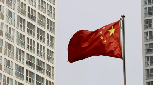 Beijing reportedly warns it may detain US nationals in response to prosecution of Chinese scholars