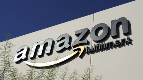 Amazon reportedly 'Embedded' on 'Secretive' panel to shape post-Brexit public procurement in the UK