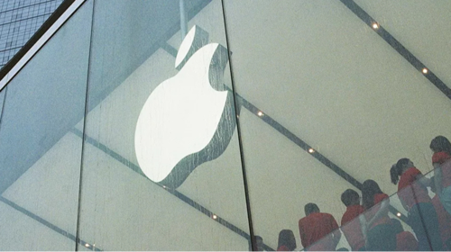 Apple building search engine to rival Google amid US antitrust probes – reports