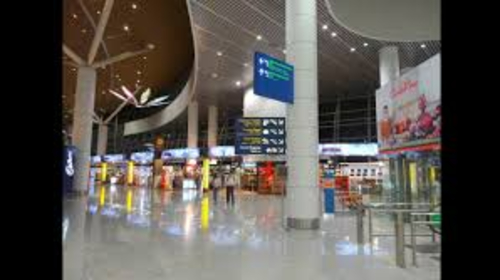 Malaysia Airports, Alibaba commence operation of new e-fulfilment hub