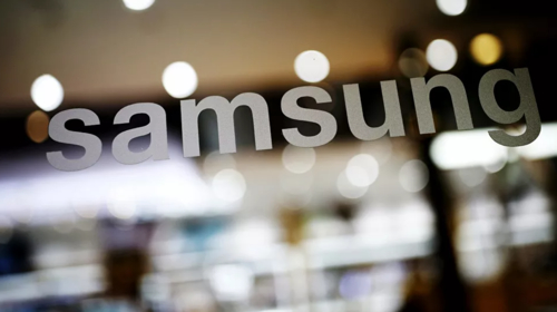 Samsung may launch its flagship phone earlier to outdo Huawei, other rivals, reports say