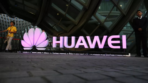 Huawei Technologies Thailand to invest 23 mllion USD in new data center