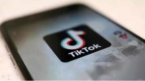 US Commerce Department issues stay on TikTok order, averting platform's shutdown – report